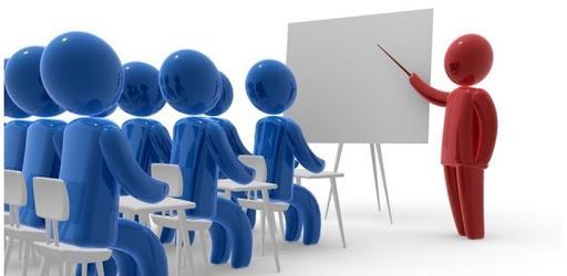 How to Choose a Coaching Institute in Delhi?
