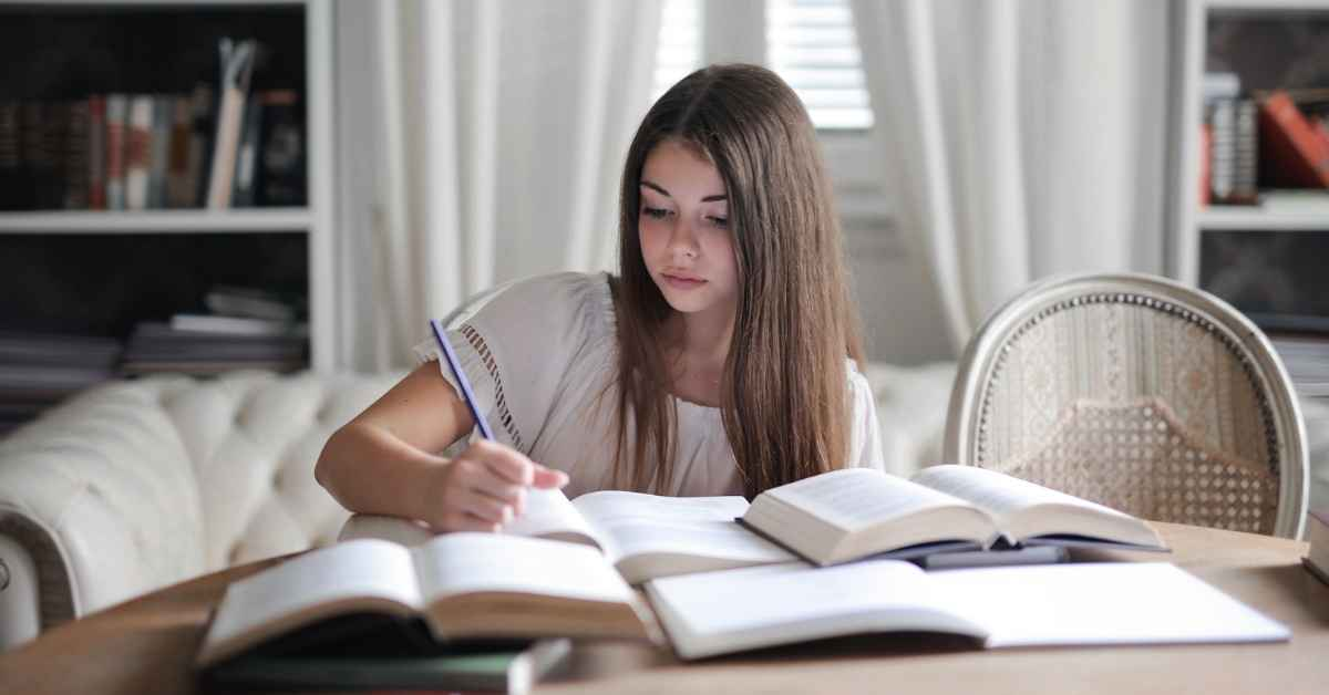How to prepare for UPSC while in college?