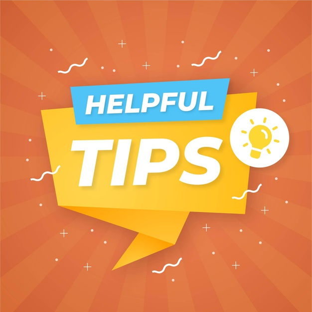 TIPS AND TRICKS TO CRACK COMPETITIVE EXAM